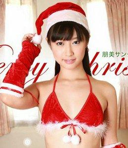 不伦圣诞与大乱交 本泽朋美 1pondo-120614_935