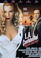 洛城机密/洛杉矶机密