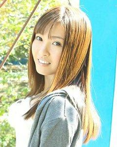 大岛柚子奈-超级名模系列 1pondo-061716_321
