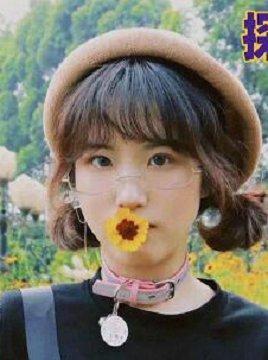 大�盼尢妆�操双马尾学妹-赵公子